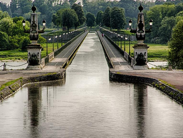 Pont Briare