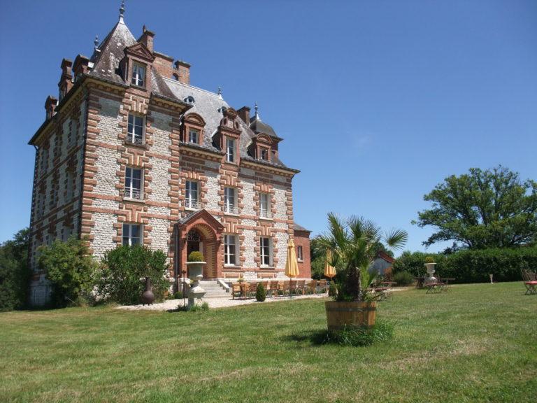 chateau4