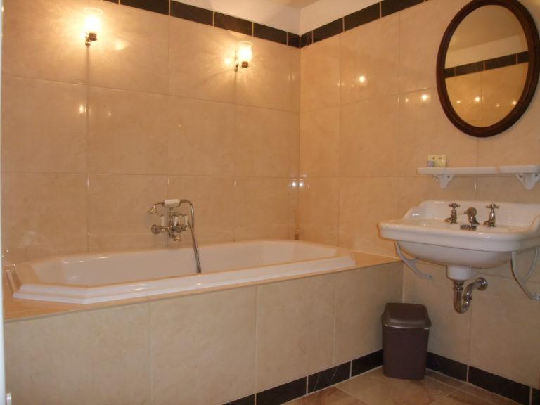 renard badkamer 1