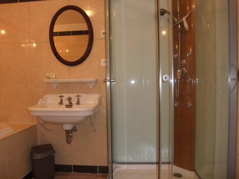 renard badkamer 2