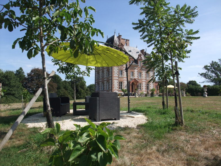 terras chateau9b